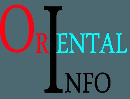 Oriental Info